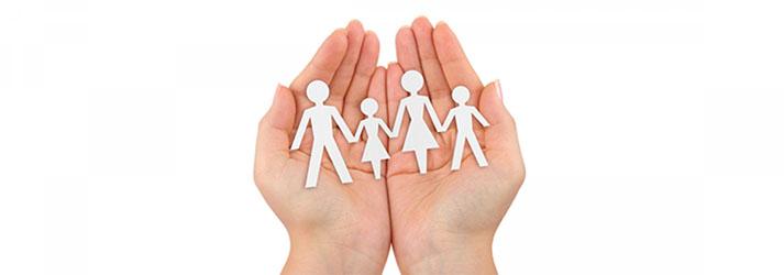 Aile ve Tüketici Bilimleri