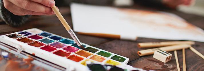 Sanat ve Tasarım