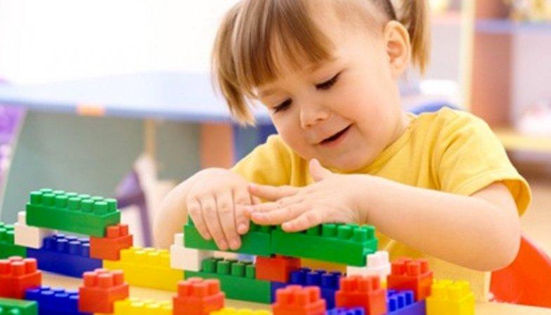 0-72 Ay Çocukları İçin Oyun ve Oyuncak