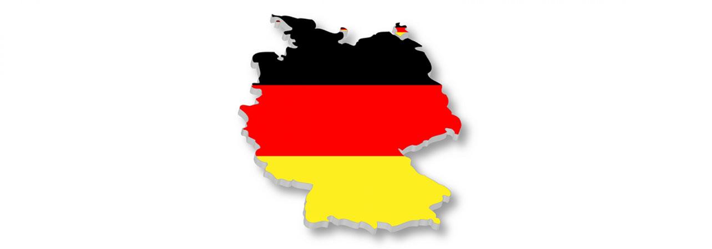 Almanca A1 Seviyesi