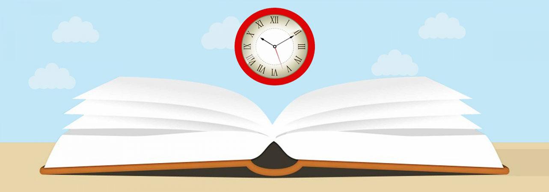 Etkili ve Hızlı Okuma