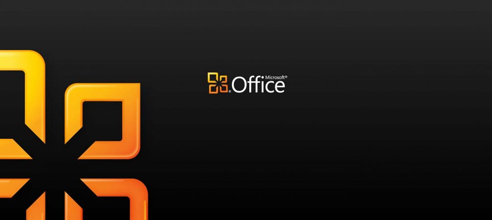 İleri Derecede Ofis Programı