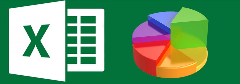İleri Excel Geliştirme ve Uyum Eğitimi
