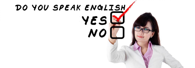 İngilizce Speaking