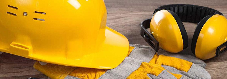 İş Güvenliği ve İşçi Sağlığı