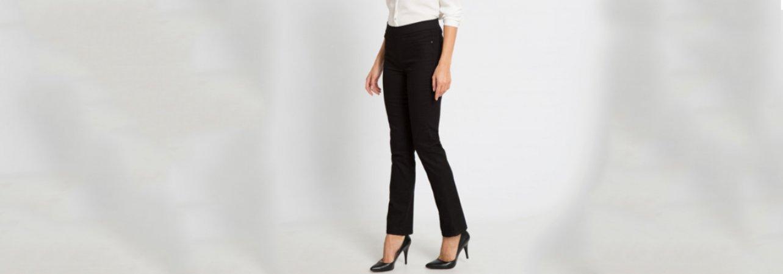 Kadın Giysileri Dikimi (Düz Dar Etek-Kadın Pantolonu-Bluz-Elbise-Fantezi Elbise)