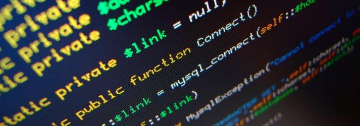 Bilgisayar Programlama Teknikleri