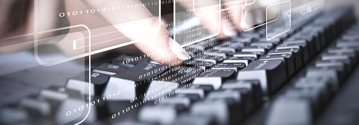 Bilgisayarda Hızlı Klavye Kullanımı