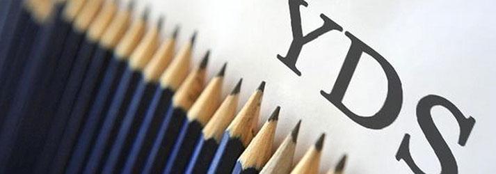 Eğitime Destek Kursları (Yds)