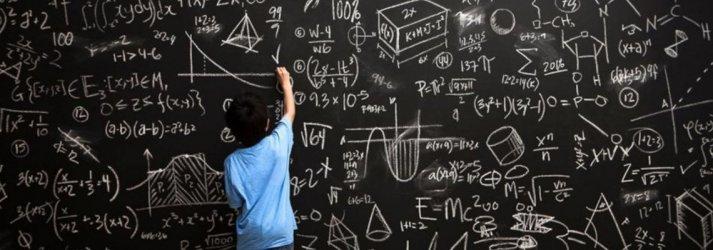 Eğitime Destek Matematik  (16 Yaş Altı)
