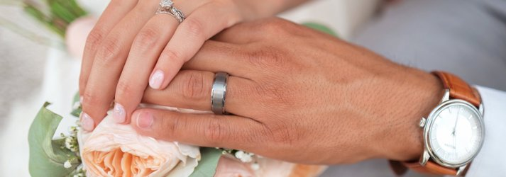 Evlilik Öncesi Eğitim