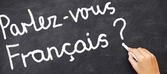 Fransızca A1 Seviyesi