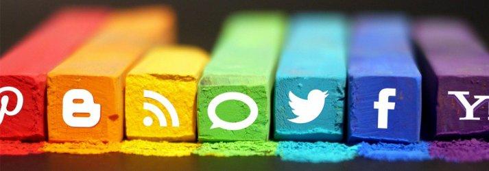 Güvenli İnternet ve Sosyal Medya Kullanımı