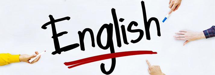 İngilizce A1 Seviyesi (16 Yaş Altı)