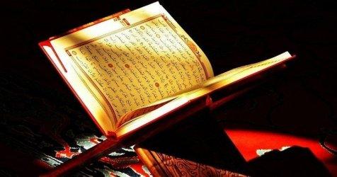 Kur´an-ı Doğru Anlama ve Tanıma