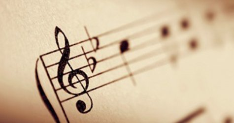 Müziğin Temel Öğeleri