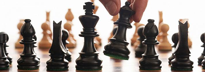 Satranç 1. Seviye Başlangıç Düzeyi Kurs Programı