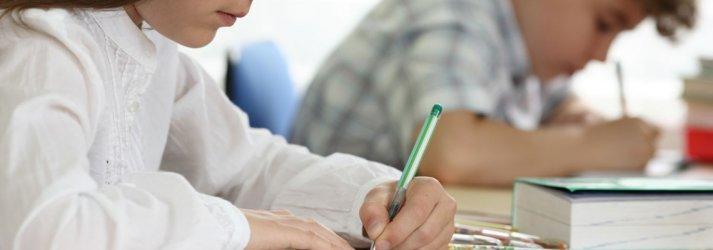 Temel Eğitimden Ortaöğretime Geçiş Kursu (Teog-4. Sınıf)