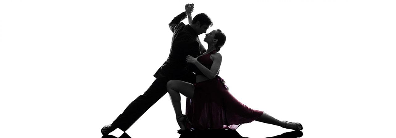 Latin Dansları