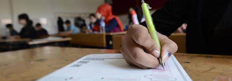 Temel Eğitimden Ortaöğretime Geçiş Kursu (Teog-6. Sınıf)