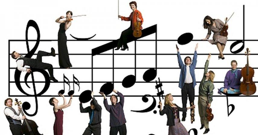 Türk Sanat Müziği Eğitimi 1. Seviye
