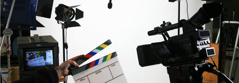 Video ve Sunum Hazırlama Teknikleri
