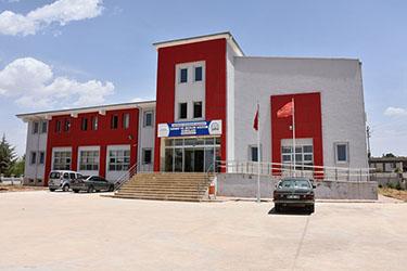 Oğuzeli Kurs Merkezi